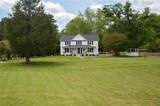 707 Old Dacusville Road - Photo 1