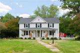 707 Old Dacusville Road - Photo 2