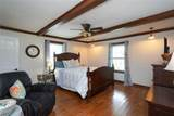 707 Old Dacusville Road - Photo 20
