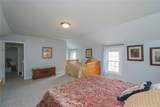 707 Old Dacusville Road - Photo 24