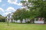 707 Old Dacusville Road - Photo 34