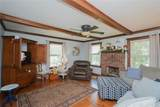 707 Old Dacusville Road - Photo 6
