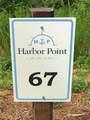 Lot 67 Harbor Point Road - Photo 8