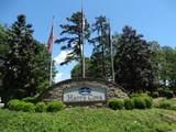 1113 Harts Ridge Drive - Photo 1
