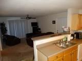 1113 Harts Ridge Drive - Photo 10
