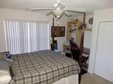 1113 Harts Ridge Drive - Photo 14