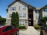 1113 Harts Ridge Drive - Photo 2