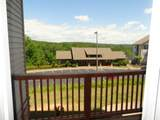 1113 Harts Ridge Drive - Photo 25