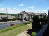 1113 Harts Ridge Drive - Photo 26