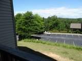 1113 Harts Ridge Drive - Photo 27