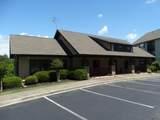 1113 Harts Ridge Drive - Photo 29