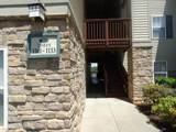 1113 Harts Ridge Drive - Photo 3