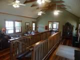 1113 Harts Ridge Drive - Photo 30