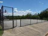 1113 Harts Ridge Drive - Photo 34
