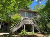 411 Cherrwood Drive - Photo 1