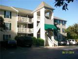 102 Calhoun Street - Photo 1