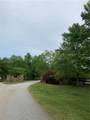 14 acres Sweetwater View Road - Photo 1