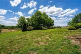5820 Hwy 187 South - Photo 41