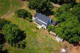 5820 Hwy 187 South - Photo 49