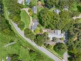3906 Brushy Creek Road - Photo 35