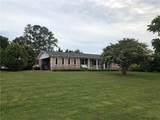 702 S Crestview Drive - Photo 2