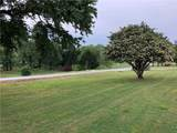 702 S Crestview Drive - Photo 3