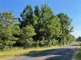 725 Little Mountain Road - Photo 3