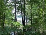 0 Lake View Drive - Photo 6