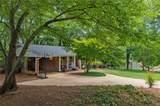 100 Willow Creek Circle - Photo 33
