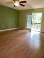 210 Oak Knoll Terrace - Photo 10