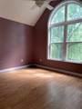 210 Oak Knoll Terrace - Photo 13