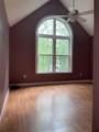 210 Oak Knoll Terrace - Photo 14