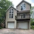 210 Oak Knoll Terrace - Photo 2