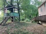 210 Oak Knoll Terrace - Photo 26