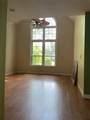 210 Oak Knoll Terrace - Photo 6