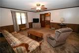 A 736 Anderson Street - Photo 10