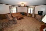 A 736 Anderson Street - Photo 11