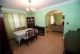 A 736 Anderson Street - Photo 12