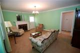 A 736 Anderson Street - Photo 13