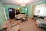 A 736 Anderson Street - Photo 14