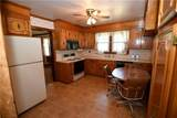 A 736 Anderson Street - Photo 15