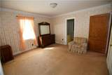 A 736 Anderson Street - Photo 17