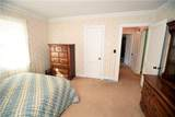 A 736 Anderson Street - Photo 18