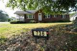 A 736 Anderson Street - Photo 2