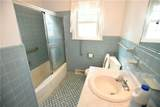 A 736 Anderson Street - Photo 20