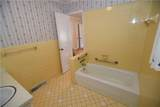 A 736 Anderson Street - Photo 21