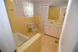 A 736 Anderson Street - Photo 22