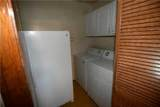 A 736 Anderson Street - Photo 23