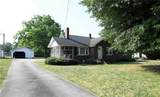 A 736 Anderson Street - Photo 4