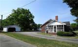 A 736 Anderson Street - Photo 7